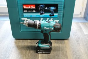 makita-set-1