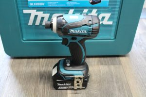 makita-set-2